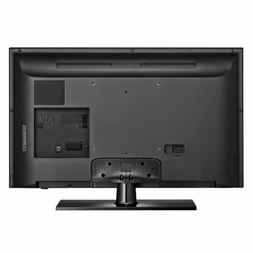 samsung 32 inch hd led tv series 4 ua32fh4005. Black Bedroom Furniture Sets. Home Design Ideas