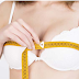 9 Excellent Recovery Tips After Breast Reduction Surgery