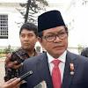 Pramono Anung Akan Laporkan Setya Novanto ke Polisi