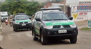 Controladoria de Disciplina retoma investigação sobre tiroteio entre PMs de folga em um bar