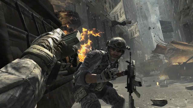 screenshot-1-of-call-of-duty-modern-war-fare-3