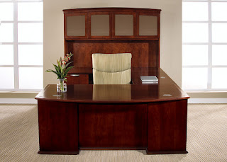 Cherryman Emerald Furniture