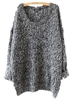 http://fr.shein.com/Grey-Long-Sleeve-Loose-Sweater-p-155064-cat-1734.html