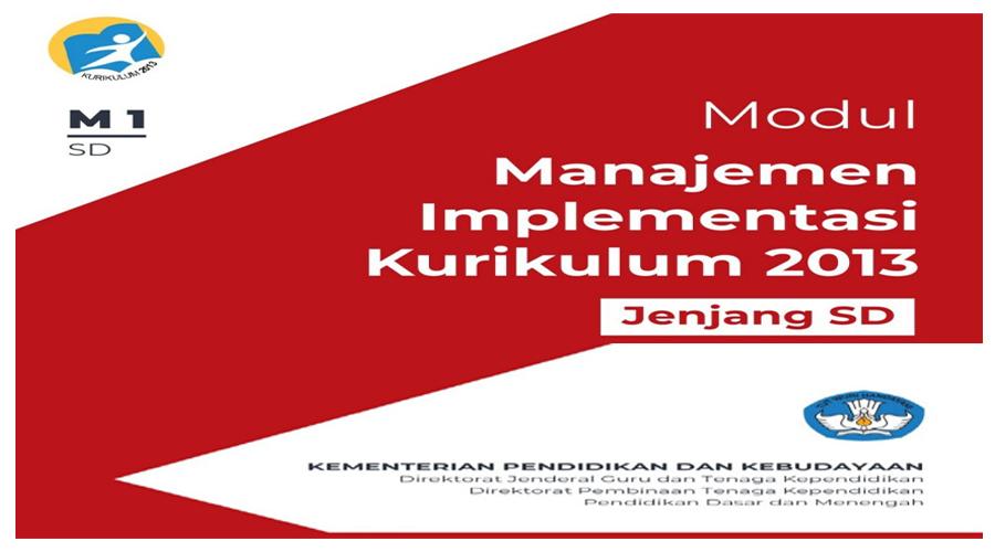 https://www.gurusmp.co.id/2018/04/modul-pelatihan-kurikulum-2013-bagi.html