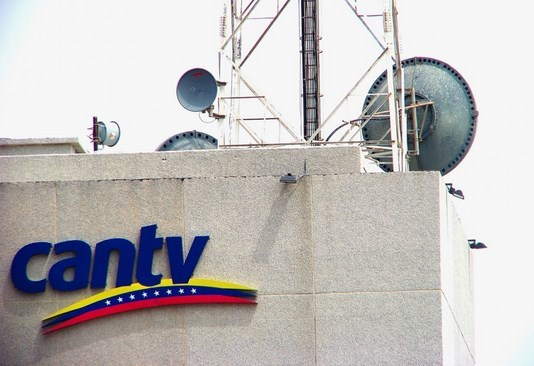 CANTV bloquea acceso al servicio de TOR para poder acceder a páginas prohibidas