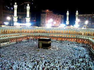 Tabungan Haji Dan Umroh Terbaik