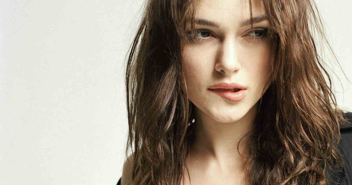 Keira Knightley Biography and Photos Gallery - Girls Idols ...