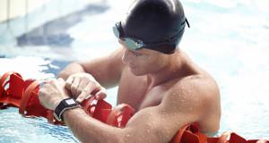 Best Running GPS Watches
