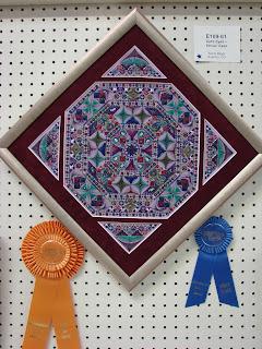 Albuquerque Spring Arts And Crafts Festiva