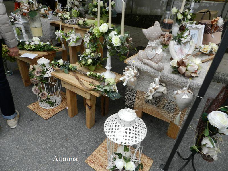 Arianna 39 s photos fiera del 1 maggio - Fiera oggettistica ...