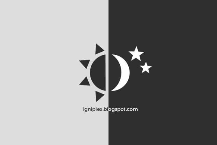 Dark Mode Igniplex