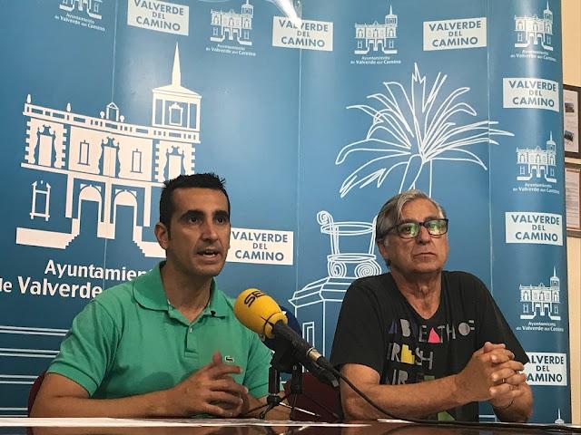 http://www.esvalverde.com/2018/07/recorrido-virgen-del-reposo-18.html