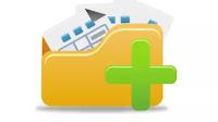 Aprire più programmi o file insieme con un click