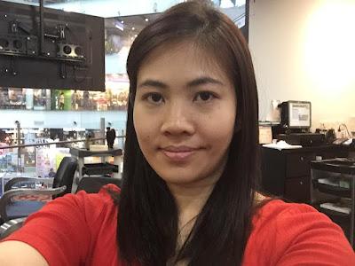 Health Hair Focus Hairdressing