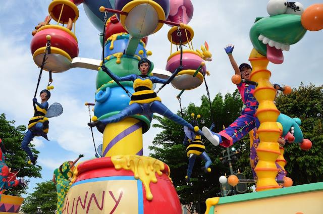 Carnevale eventi