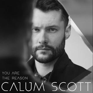 Calum Scott You Are The Reason