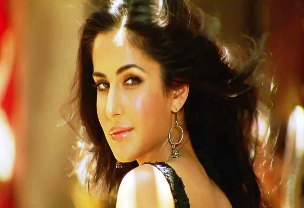 The Best Wallpapper Katrina Kaif Hd Wallpaper image and latest