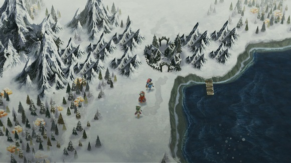 i-am-setsuna-pc-screenshot-www.ovagames.com-4