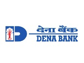 Dena Bank Recruitment For Probationary Officer PO