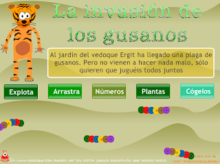 http://www.vedoque.com/juegos/gusano-vedoque.swf