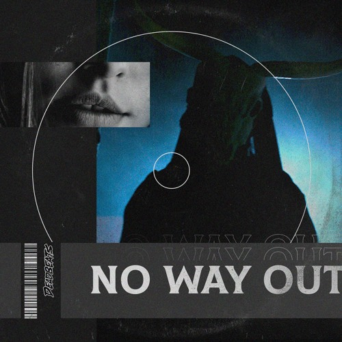 DNMO Releases 'No Way Out'  ft. Noy Markel