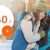 Recenzja: Konto Mobi w ING Banku Śląskim (+nawet 180 zł łatwej premii na start!)