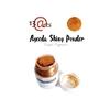 http://www.artimeno.pl/pl/503-shiny-powders-pigmenty