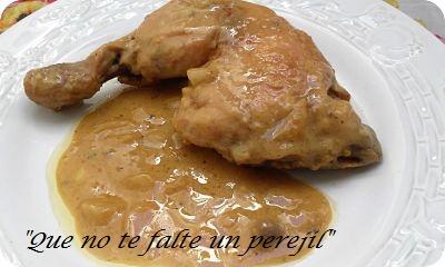 pollo_mostaza