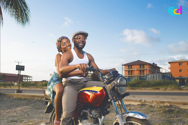 falz and Simi 3
