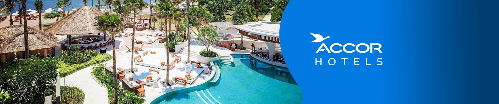 Mister Aladin, Sarana untuk Booking Accor Hotel Group Secara Mudah, Cepat dan Aman