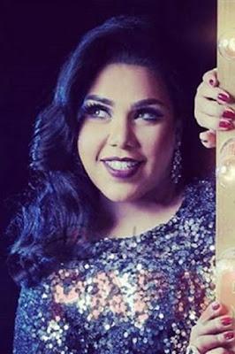 قصة حياة شيماء سيف (Shaimaa saif)، ممثلة مصرية.