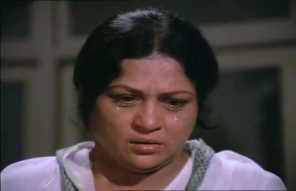 Watch Online Full Hindi Movie Anurodh 1977 300MB Short Size On Putlocker Blu Ray Rip