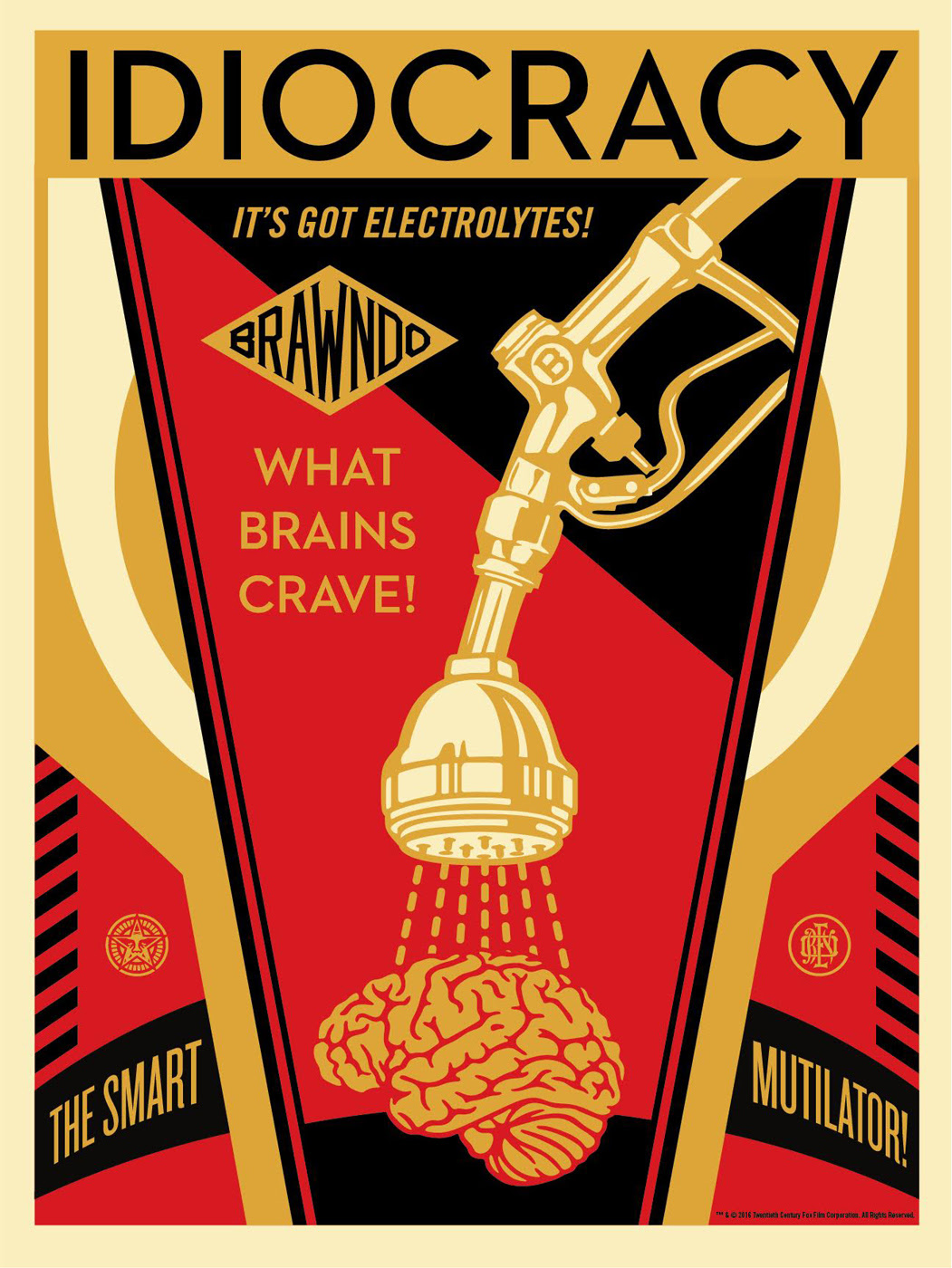 a film analysis of idiocracy by mike judge The researcher of the essay the movie idiocracy aims to analyze mike judge's film idiocracy which explores the idea that society is becoming dumber.