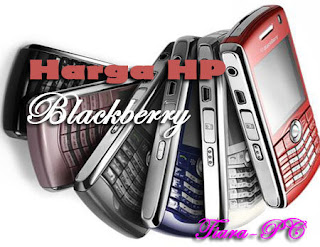 blackberry torch 2 9810 games download