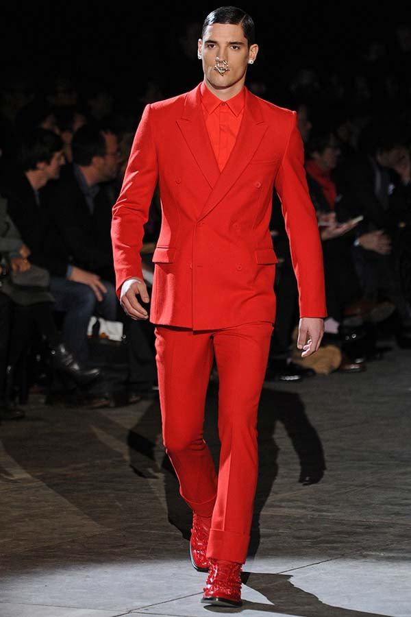 Shop eBay for great deals on Red Suits & Suit Separates for Men. You'll find new or used products in Red Suits & Suit Separates for Men on eBay. Free shipping on selected items.
