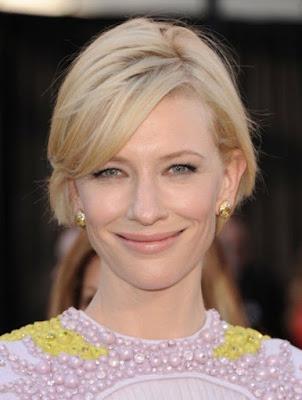 صورة Cate Blanchett