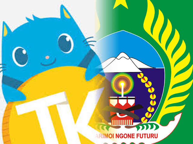 TunaiKita Lirik 66.000 Nasabah di Maluku Utara
