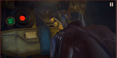 Download Guardians Of The Galaxy TTG Mod Apk Offline ( Unlocked Episode ) v1.05