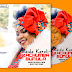 Behind the Scene - Saida Karoli – Kachumba Bunula
