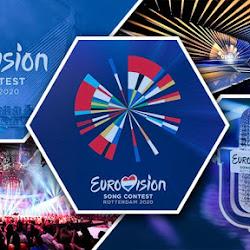 Евровидение: суть конкурса, дата и представители в 2020 году