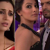 SUPER HIT NEWS ! Shagun to reunite Ishita-Raman  in YHM