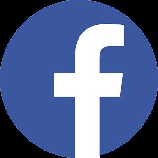 Sé nuestro Fan en Facebook!