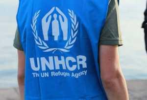 ACNUR lamentó la deportación de 82 venezolanos desde Trinidad y Tobago