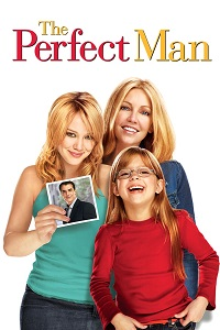 Watch The Perfect Man Online Free in HD