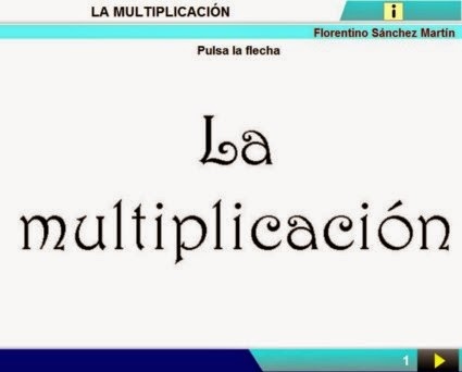 http://cplosangeles.juntaextremadura.net/web/edilim/curso_3/matematicas/producto01_3/producto01_3.html