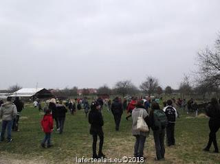 chasse-aux-oeufs-ferme