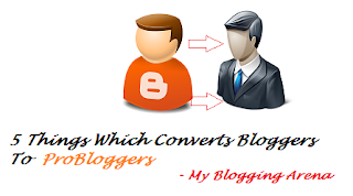 thing-convert-blogger-problogger