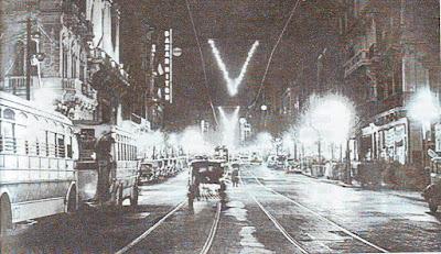 Setiembre de 1945