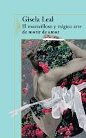http://mariana-is-reading.blogspot.com/2018/05/el-maravilloso-y-tragico-arte-de-morir.html
