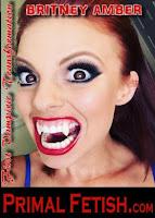 http://www.vampirebeauties.com/2016/08/vampiress-model-britney-amber.html